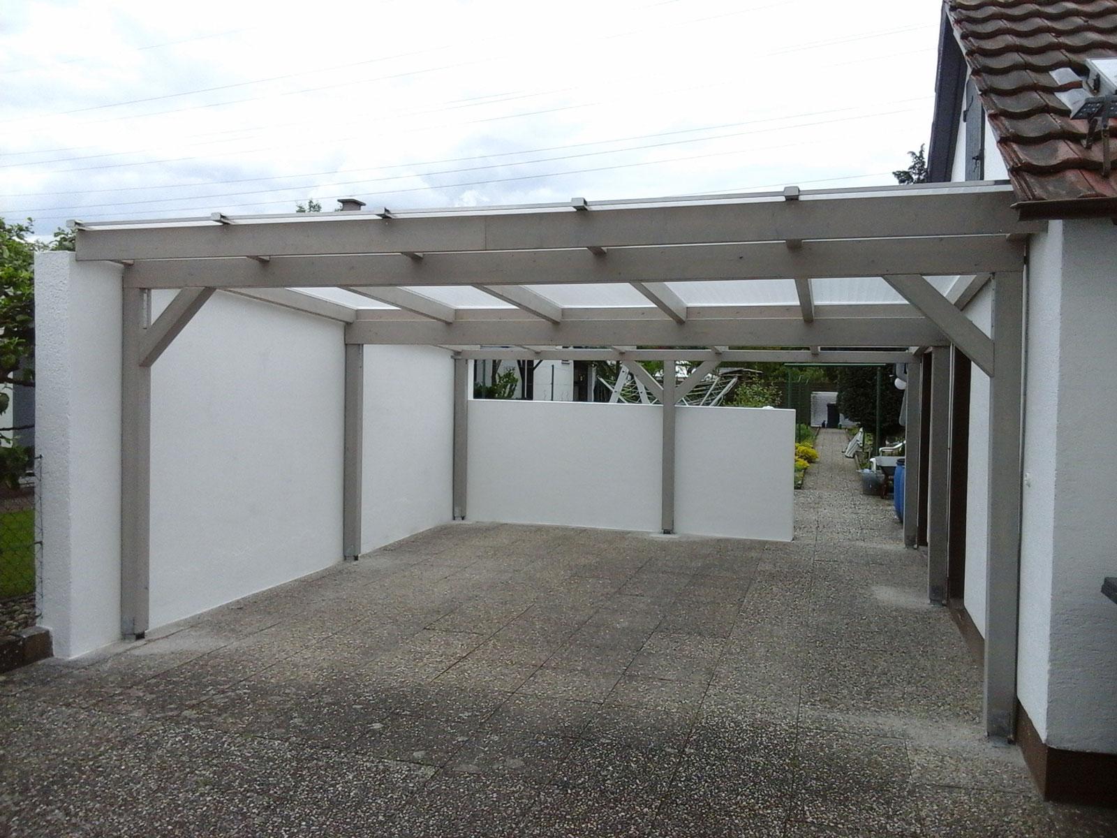 keilholzbau carport. Black Bedroom Furniture Sets. Home Design Ideas