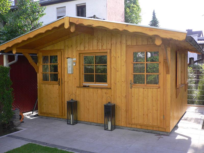 keilholzbau gartenhaus. Black Bedroom Furniture Sets. Home Design Ideas